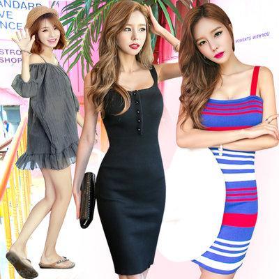 Молодежная Одежда Из Кореи