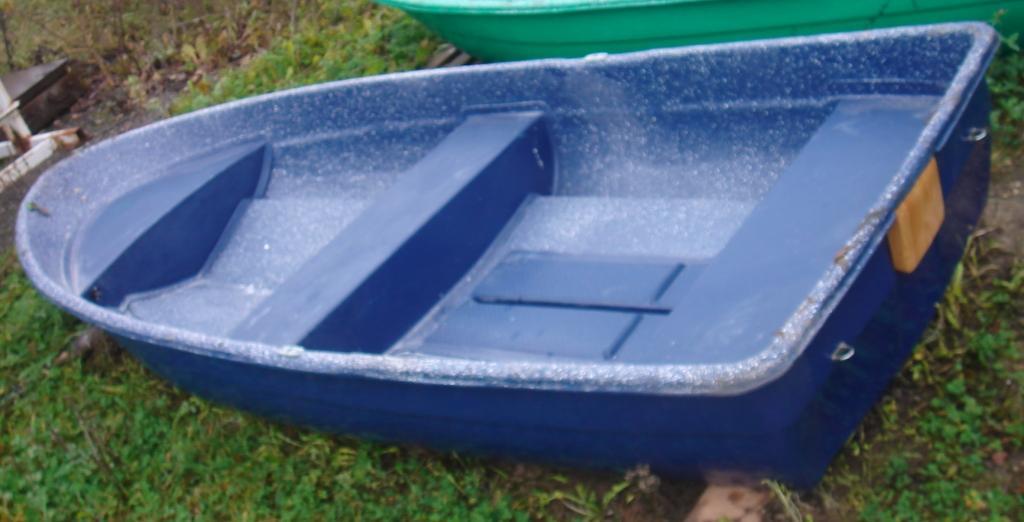 лодка стеклопластиковая спорт 310 цена