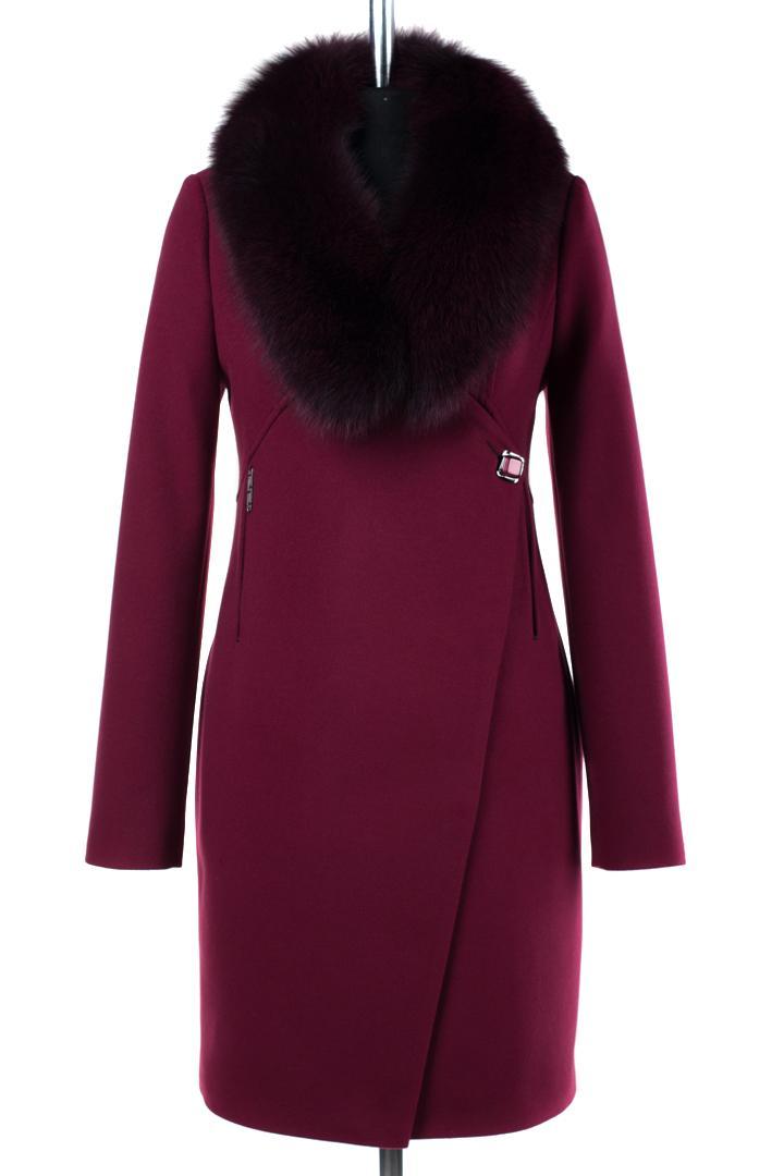 Распродажа зимних пальто в москве дешево